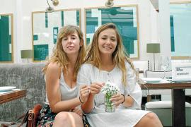 The Mamzelles: «Nuestra generación es muy dispersa; hay demasiadas opciones»