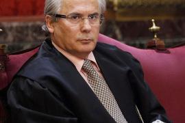 Baltasar Garzón liderará la defensa  legal del fundador de Wikileaks