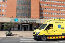 Nuevo repunte de contagios en España