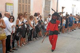 El Ajuntament de Petra suspende todos los actos de las fiestas por la pandemia