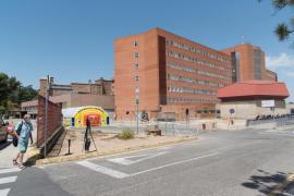 La Generalitat anuncia el confinamiento de todas las residencias de Lleida