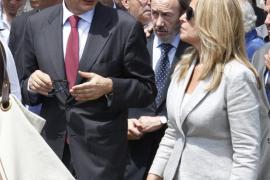 CAPILLA ARDIENTE PECES-BARBA