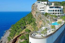Mallorca tendrá abiertos antes de final de julio alrededor de 500 hoteles