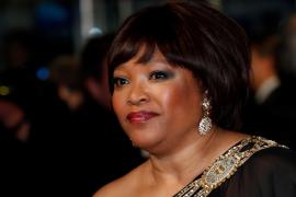 Muere a los 59 años la hija menor de Nelson Mandela