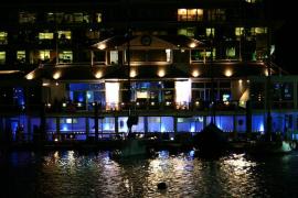 Salut pide autorización judicial urgente para atajar fiestas privadas en viviendas