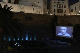 El 'Cinema a la fresca' se traslada y se adapta a la nueva normalidad