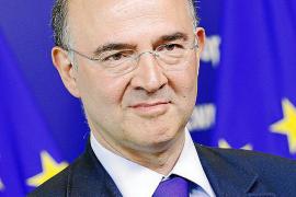 El BCE mueve ficha y da un respiro a la prima de riesgo y a la Bolsa