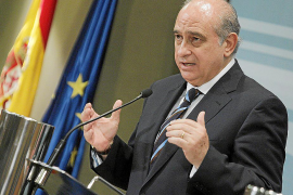 El Gobierno reformará la ley para que los 'exiliados' vascos voten en Euskadi