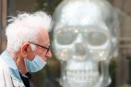 Millonarios de todo el mundo piden pagar más impuestos para luchar contra la pandemia