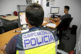 Piden tres años de cárcel por vender falsos paquetes de viajes en Palma