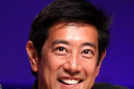 Muere repentinamente Grant Imahara, presentador de 'MythBusters' y 'White Rabbit Project'