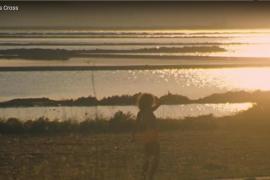 El Hotel Romeo's protagoniza el videoclip de una canción inédita de los míticos Stones