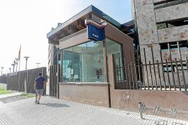 Las bandas del Rolex reaparecen con el robo de un valioso reloj en el centro de Vila