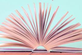 Ocio en Mallorca: Feria del libro en Mallorca