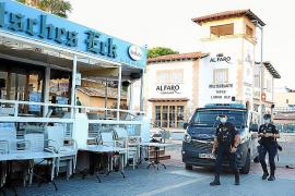 CAEB y hoteleros apoyan la medida del Govern contra el turismo de excesos
