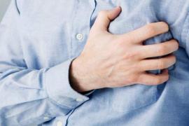 Qué es el síndrome del corazón roto: síntomas, causas y tratamiento