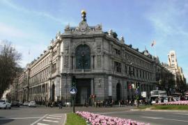 El Banco de España constata que la mujer cobra un 11 % menos tras ser madre