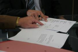 Justicia de la UE exige devolver a los clientes los gastos de hipoteca de cláusulas abusivas