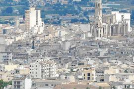 Ofensiva del Consell de Mallorca, alcaldes y partidos contra un «préstamo encubierto» al Estado
