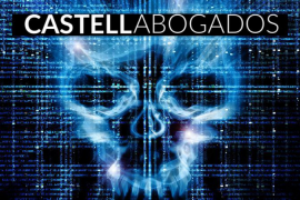 Castell Abogados crea un departamento de delitos informáticos