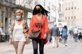 Listado de las comunidades en las que es obligatorio el uso de mascarilla