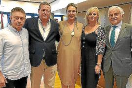 Los 'tambores de guerra' interna vuelven a sonar en el seno del PP de Calvià