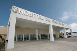 Detectan cinco casos de COVID-19 en Formentera