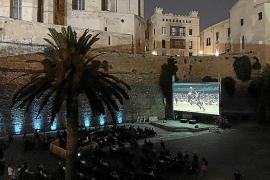 Atlàntida Film Fest, una cita imprescindible que cumple una década