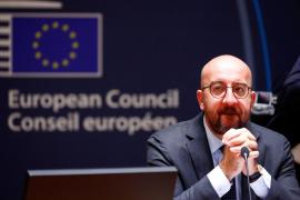 El primer ministro francés tratará con las autoridades españolas un posible cierre de la frontera