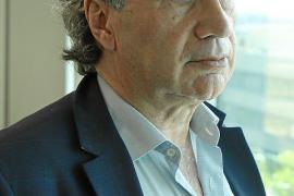 Martí March: «En este trimestre se ha perdido la esencia: la presencialidad»