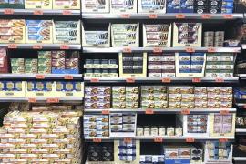 Mercadona explica por qué estos productos no informan de sus ingredientes en la etiqueta
