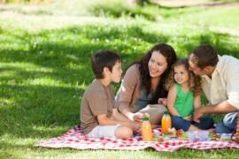 Qué alimentos pueden ser peligrosos para tu salud si te los llevas de excursión