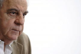 Fallece el escritor Juan Marsé