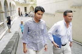 Un acusado de una gran estafa en Llucmajor, imputado por un robo en Madrid