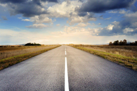 El último reto viral que pone en peligro la vida de los conductores