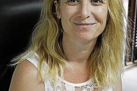 El PP de Búger queda en manos de una gestora presidida por la concejala Coloma Capó