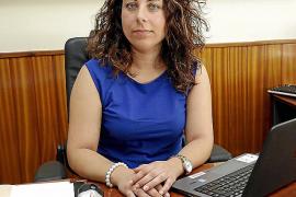La regidora Angélica Pastor denuncia en Policía Nacional amenazas telefónicas
