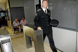 Retiran la imputación a 29 procesados por la causa de las oposiciones amañadas de la Policía Local de Palma