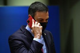 Sánchez citará en julio a los presidentes autonómicos tras el pacto en la UE