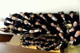 Conciertos en Mallorca: Banda Municipal de Música en el Castell de Bellver