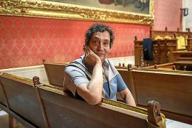 El Consell subvenciona con 150.000 euros la nueva película de Agustí Villaronga