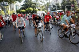 La crisis obliga a Gobierno y líderes políticos a quedarse sin vacaciones