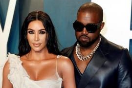 Kanye West carga contra Kim Kardashian y su suegra por querer ingresarle en una clínica psiquiátrica
