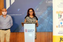 Municipios mallorquines reciben 3,5 millones para paliar el cambio climático