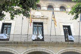 Alaró cancela su deuda por si el Estado reclama todo el remanente