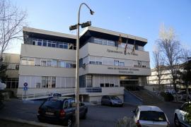 Un sindicato denuncia la «gestión chapucera» en la Policía Local de Palma