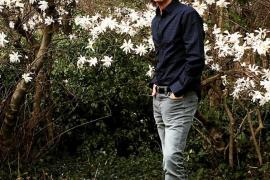 Mick Jagger se suma al movimiento Project Zero para preservar el mar de Menorca