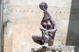 Joan Bennàssar: Razones humanas