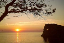 Rutas de mar y tierra para disfrutar de Mallorca