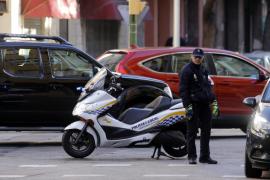 La FELIB propone crear una bolsa para aumentar las plantillas de Policía Local